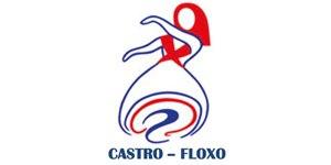 Escuela de Danza-Castro Floxo