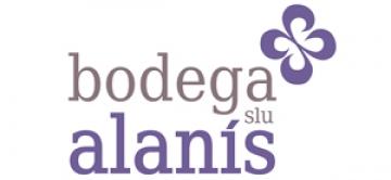 Bodega Alanís