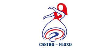 Escuela provincial de Danza Castro-Floxo