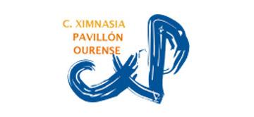Club Ximnasia Pabellón