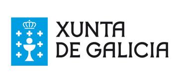 Xunta de Galicia - Economía e Industria