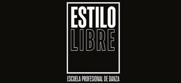 Logo estilo libre ourense