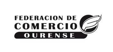 Federación comercio Ourense