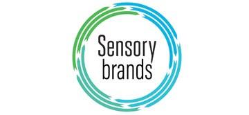 Sensory Brands