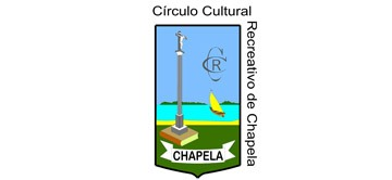 Mexilon de Chapela
