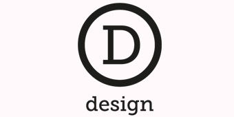 Design Orfebres