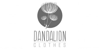 Dandalion Clothes