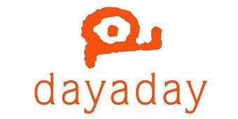 Dayaday