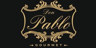 Don Pablo Gourmet