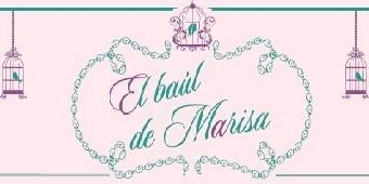 El baúl de Marisa