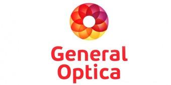 General Óptica