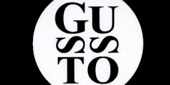 Gussto