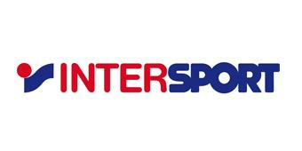 Intersport Bouso (Curros Enríquez)