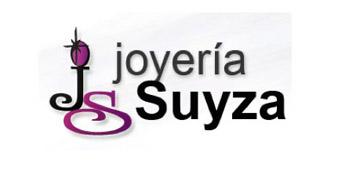 Joyería Suyza