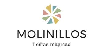 Molinillos ourense