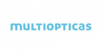 Multiópticas Orense