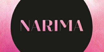 Narima