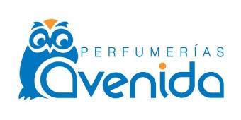 Perfumería Avenida