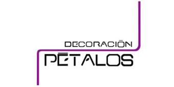 Pétalos Decoración e Interiorismo