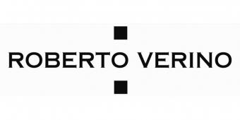 Roberto Verino