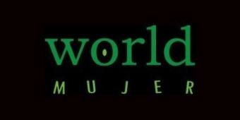 World Mujer